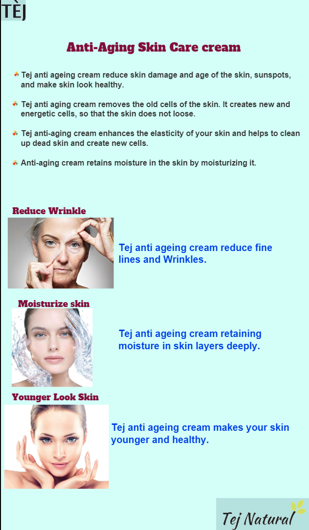 Anti Aging Skin Care Cream Anti Aging Skin Care Cream Anti Aging Skin Products Anti Aging Cream Reviews