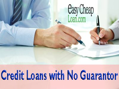 Bad Credit Loans Provide Adequate Financial Assistance With No Guarantor Capital Finance Loans For Bad Credit No Credit Loans
