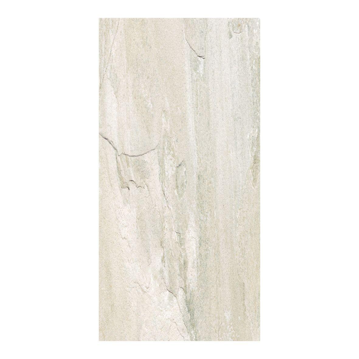 Marazzi Atlante White Bathroom, Kitchen, Wetroom, Living Room ...