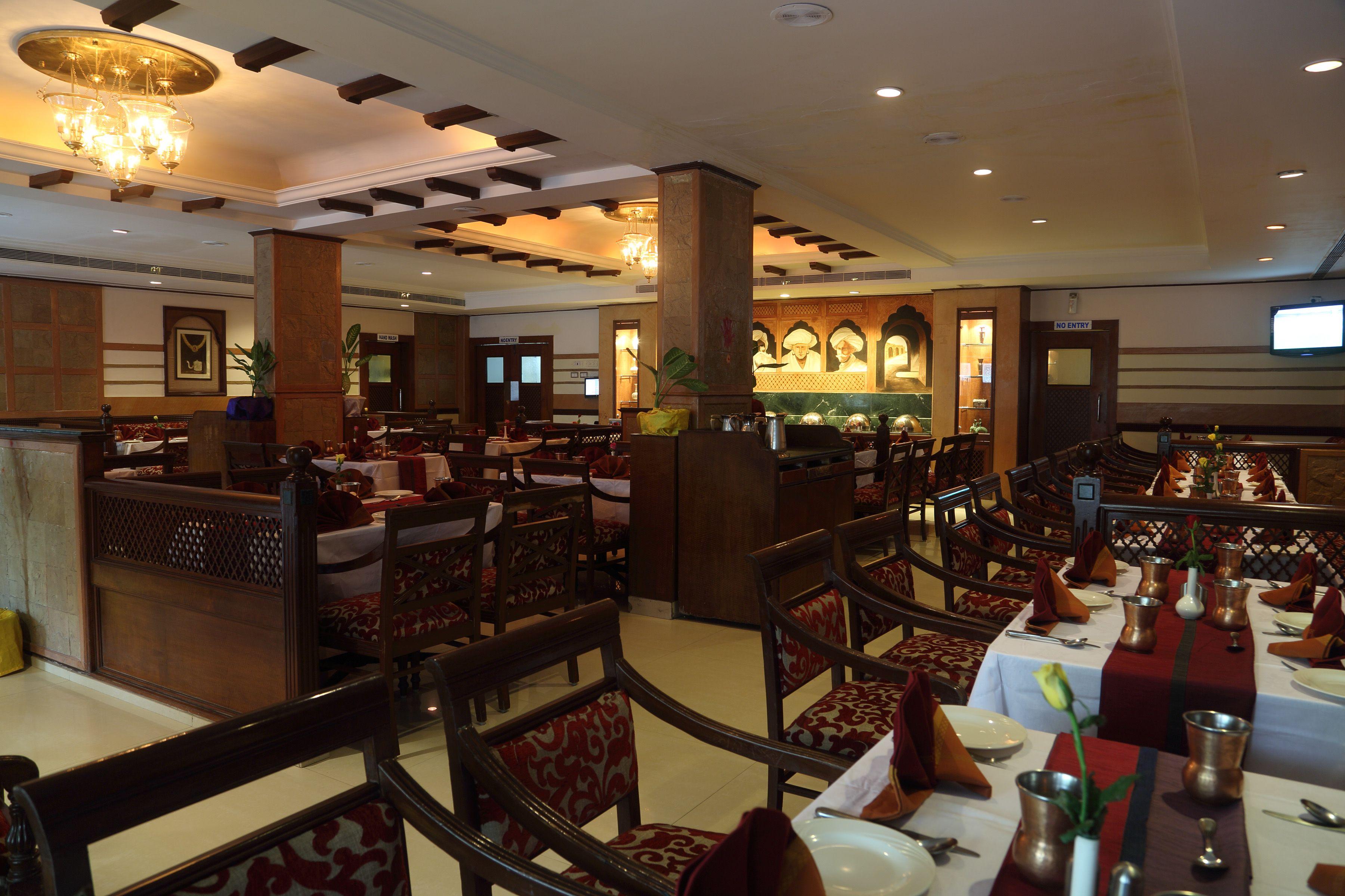 Veg Restaurants In Tirupati Food In Tirupati Best Restaurants In Tirupati Vegetarian Hotels In Tirupati Pure Veg Hotels In Hotel Luxury Hotel Veg Hotel