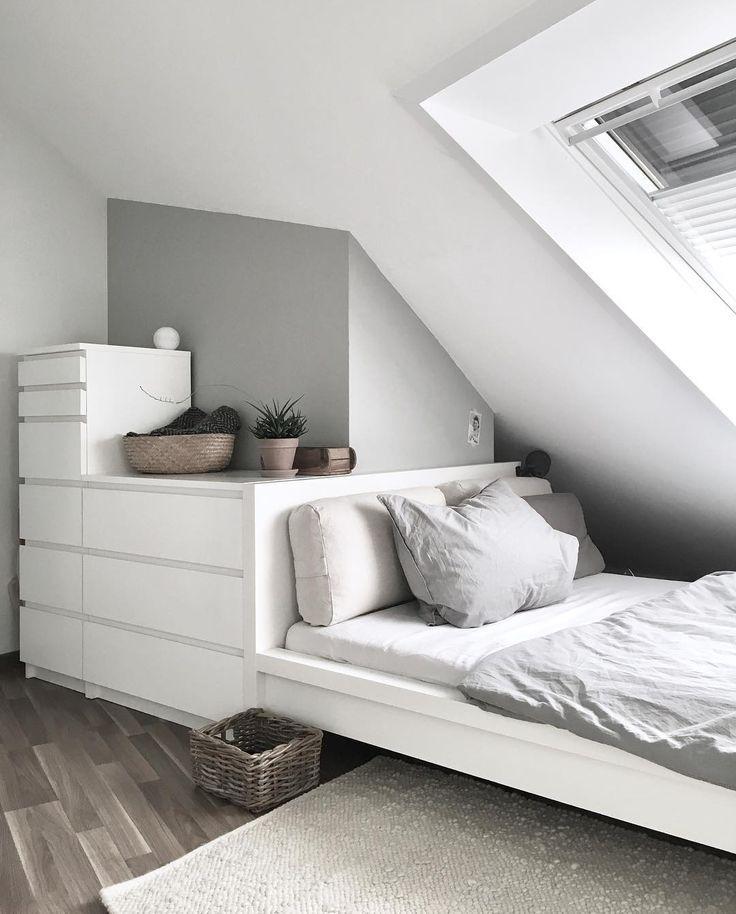 Photo of Checkliste: DAS brauchst du wirklich für deine erste Wohnung