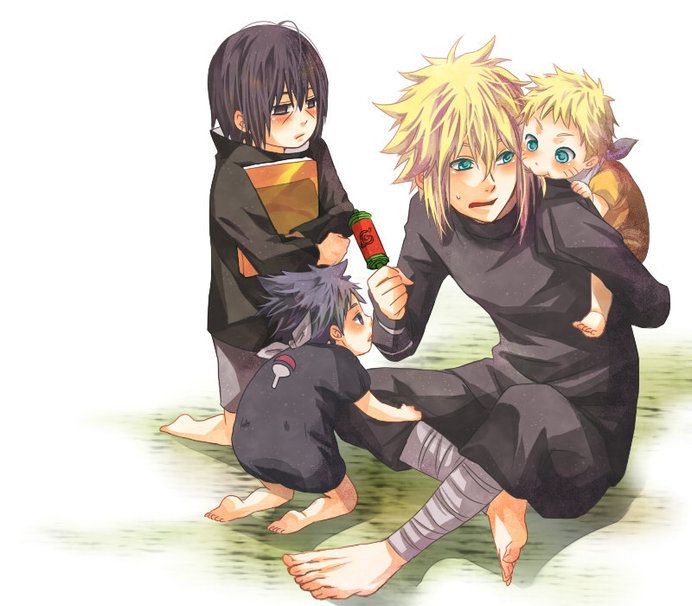 female kyuubi/itachi - Google Search | Naruto shippuden ... Naruto X Fem Kyuubi Fic