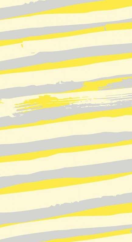 25 New Ideas Wallpaper Pastel Yellow Iphone