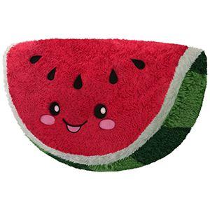 Comfort Food Watermelon