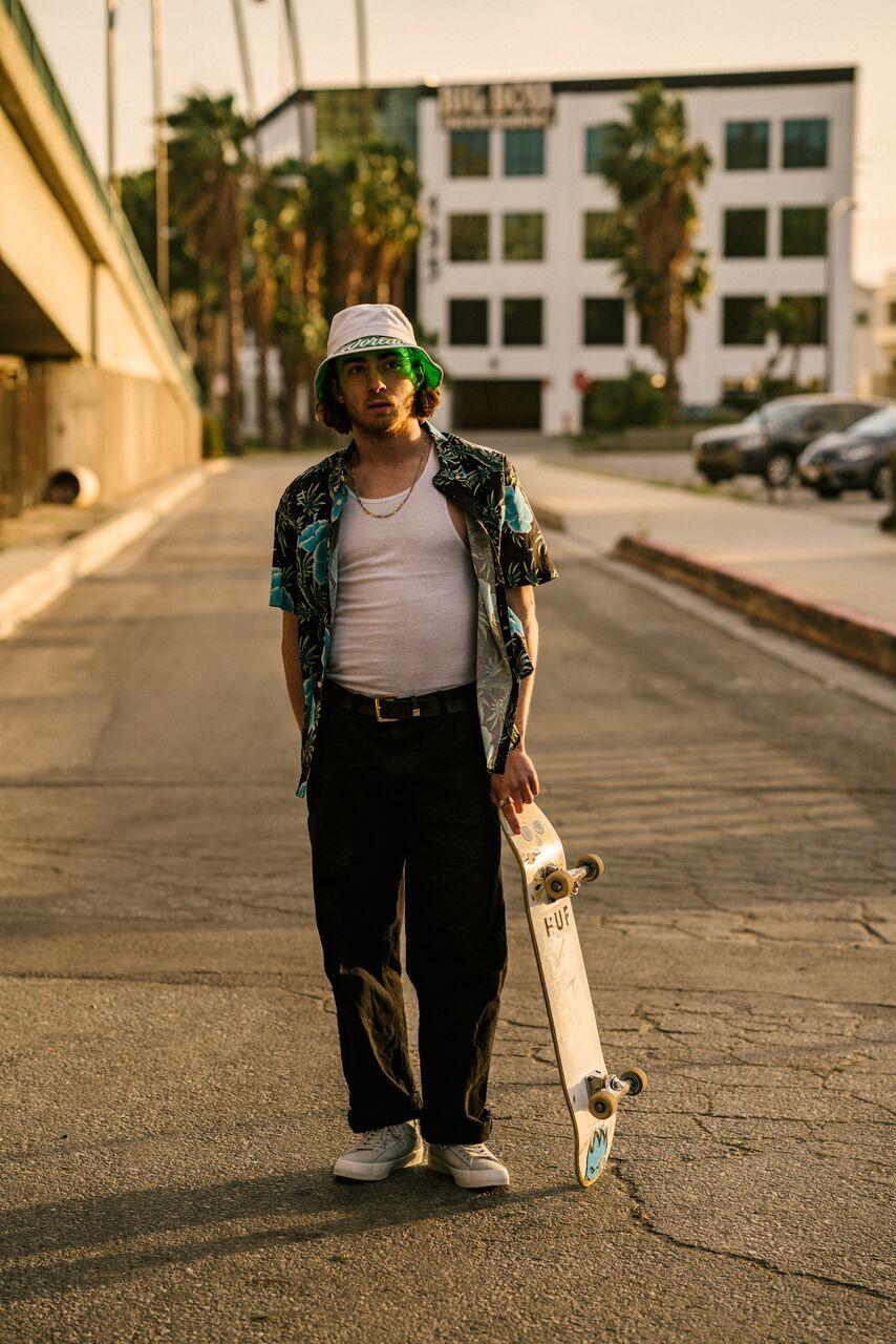 Dick Rizzo In The Clive Huf Summer 18 Pinterest Sepatu Bata Man Black 8316006