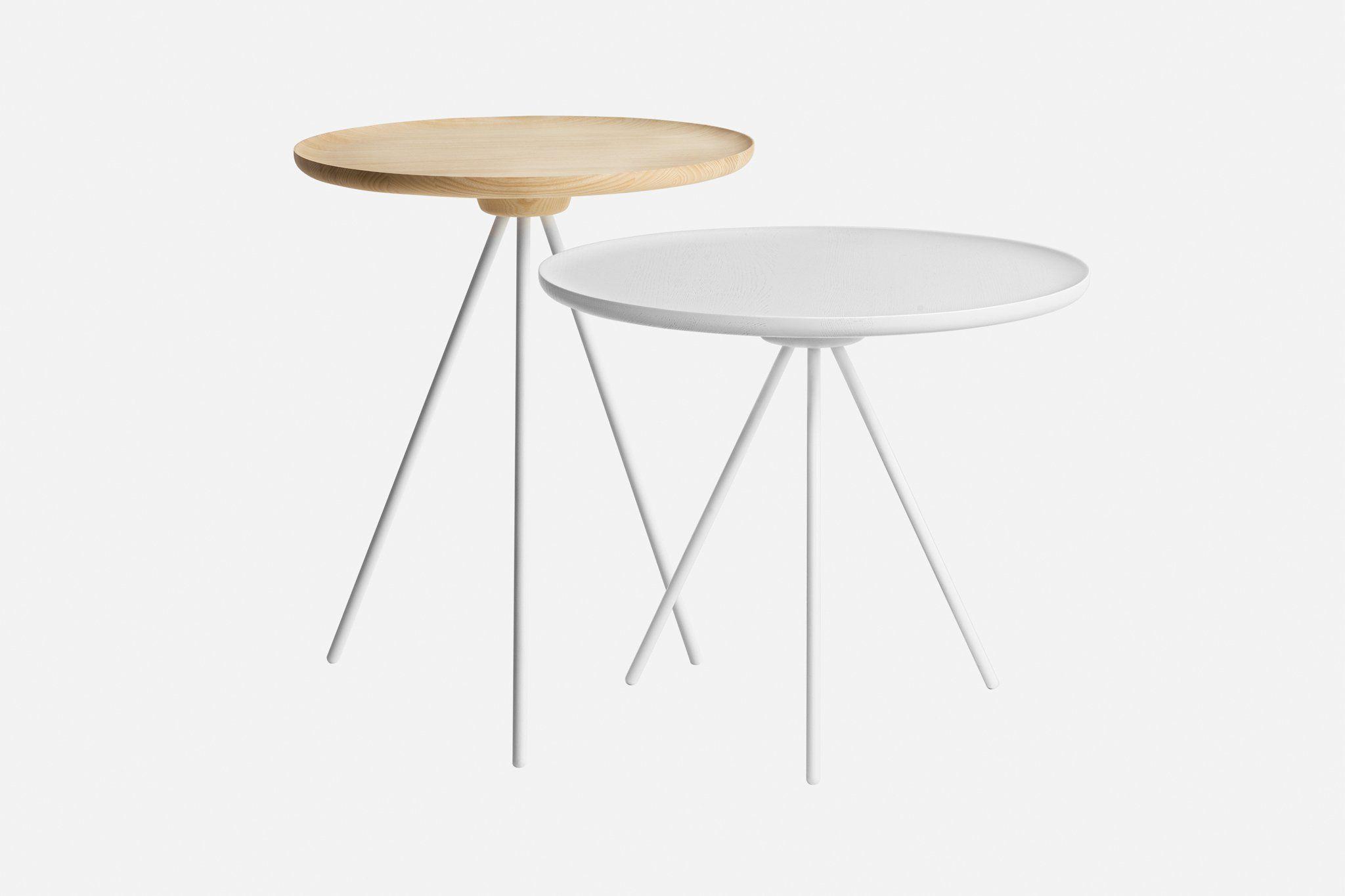 Key Coffee Side Table Set In 2021 Side Table Coffee Table Scandinavian Coffee Table [ 1365 x 2048 Pixel ]