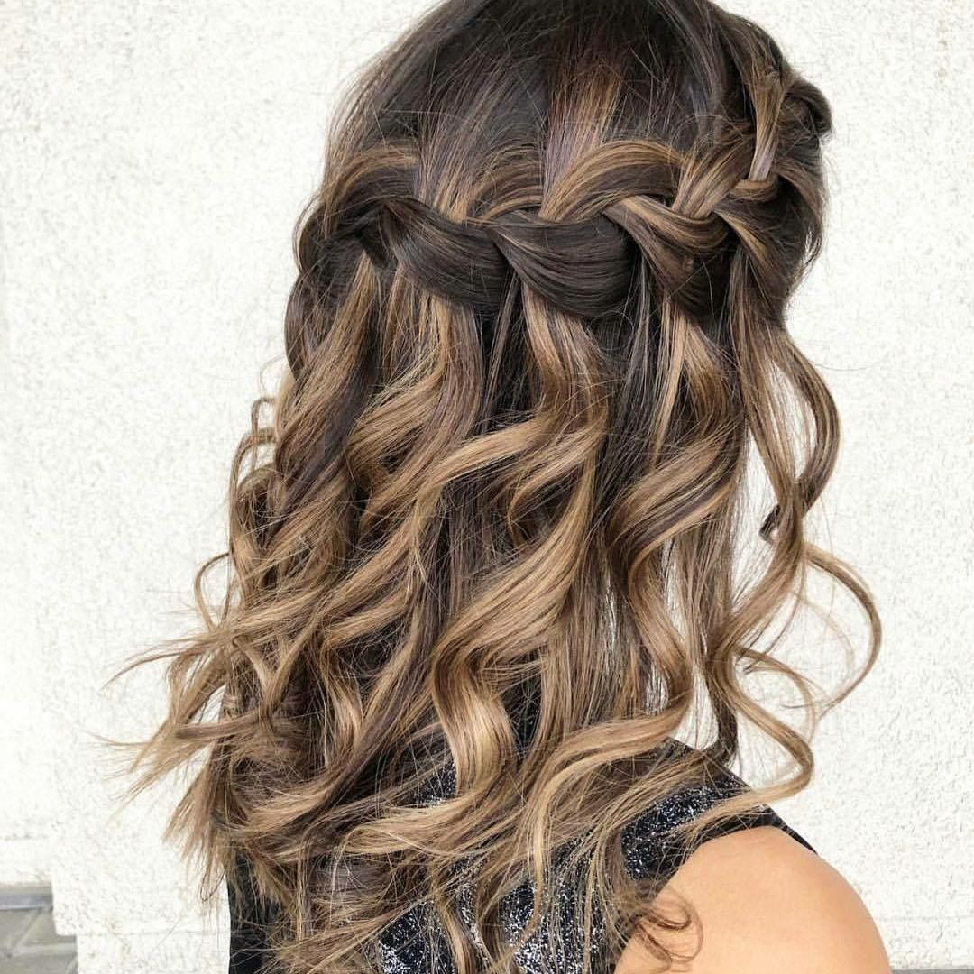 Pin By Shania Art And Designs On Curls