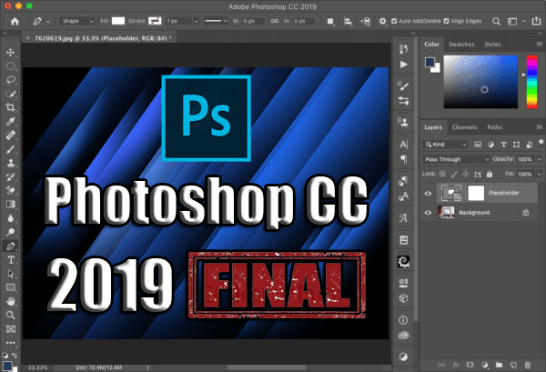 download adobe photoshop for windows 10 pc