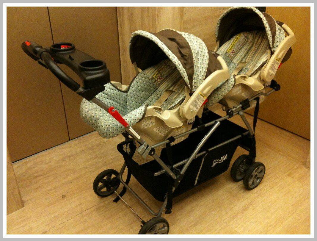 71 reference of baby trend snap and go single stroller in