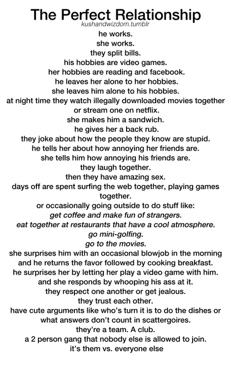 Love Quotes - Pictures Quotes about Love | Letter to baby