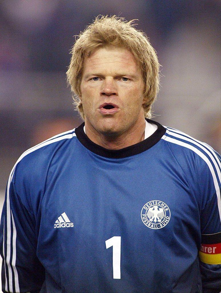 Laenderspiel 2004, Split; Kroatien Deutschland 12