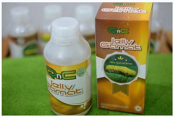 Pin Di Produk Green World Global
