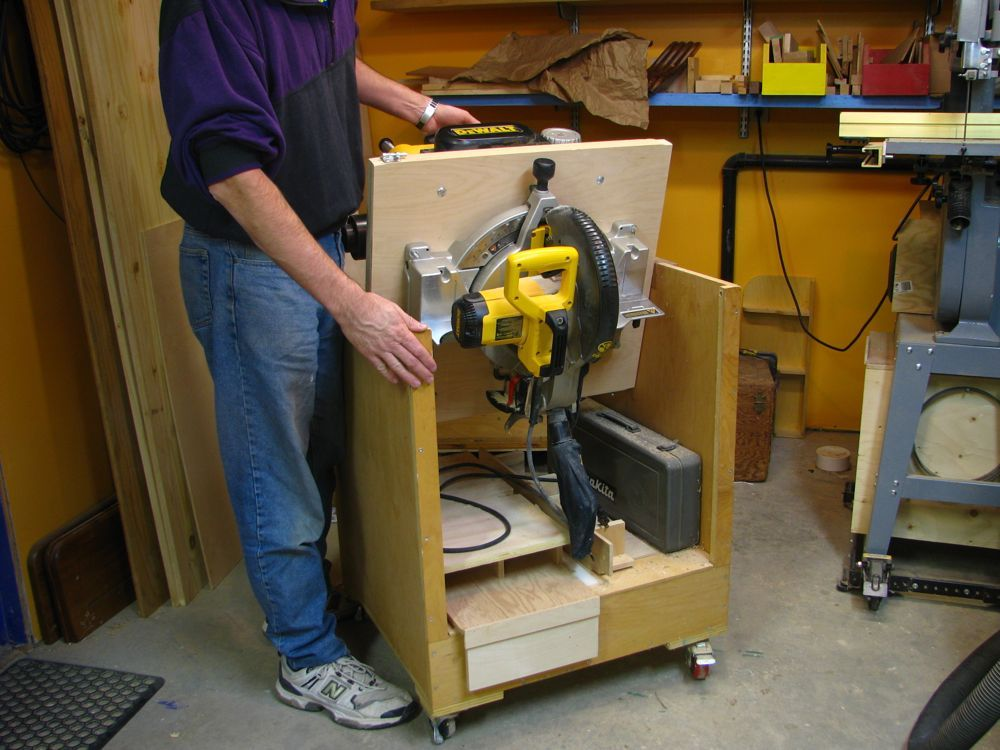 Diy Flip Up Saw Storage Google Search Tool Stand Woodworking Tools Router Woodworking Tools For Beginners