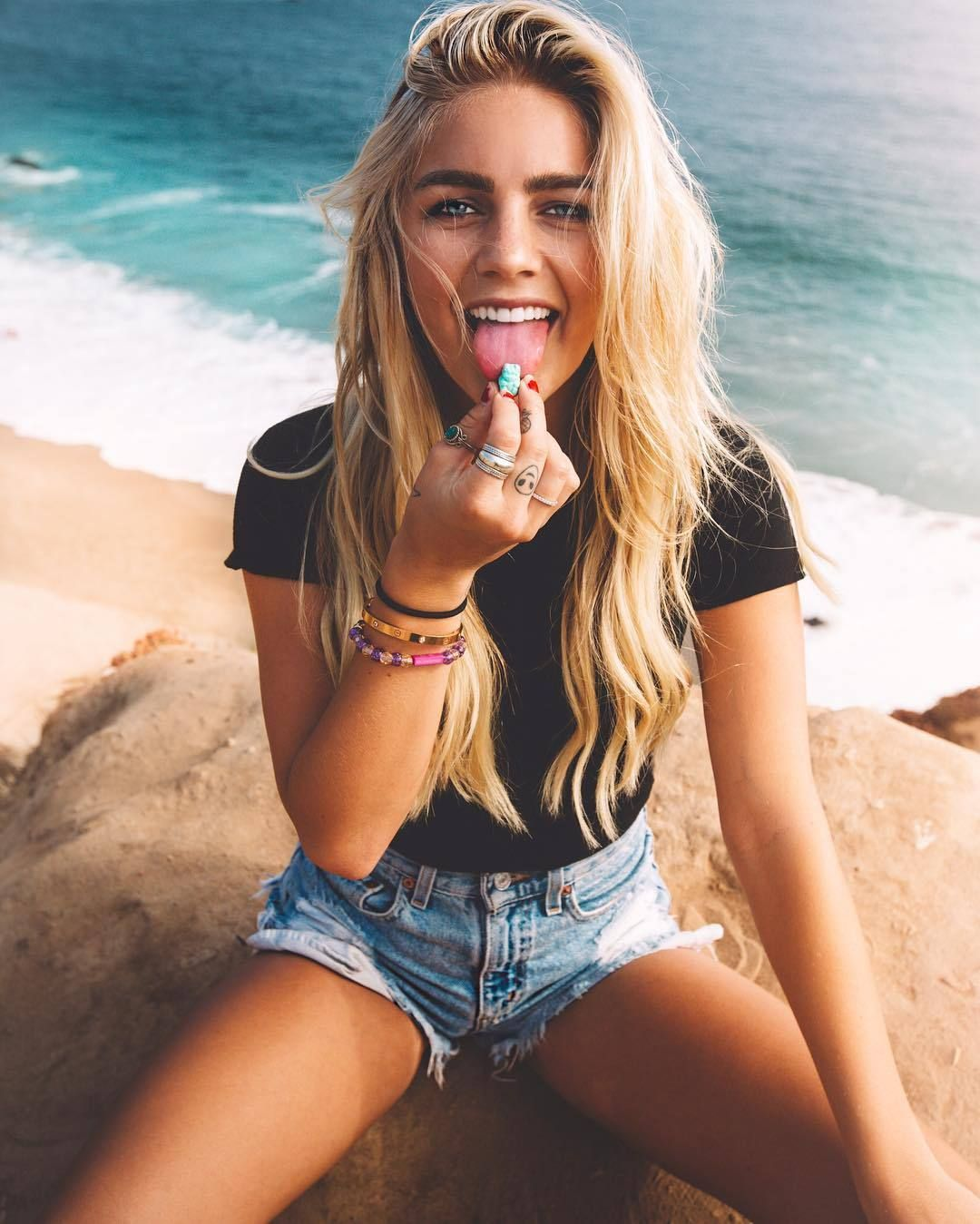 Images Madison Louch naked (98 photo), Sexy, Cleavage, Twitter, underwear 2020