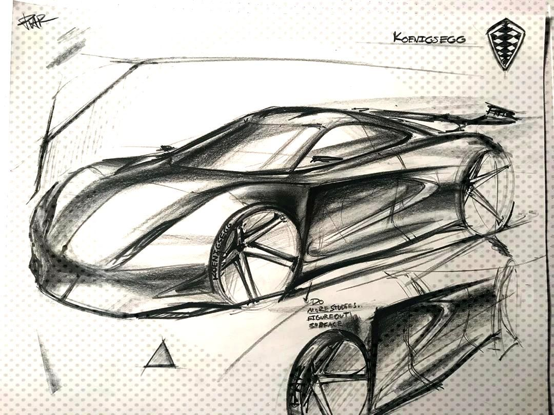 #koenigseggsketchchallenge #koenigsegg #design #sketch #carart #ccs #art Koenigsegg . . . . .Koenigsegg . . . . .Koenigsegg . . . . .