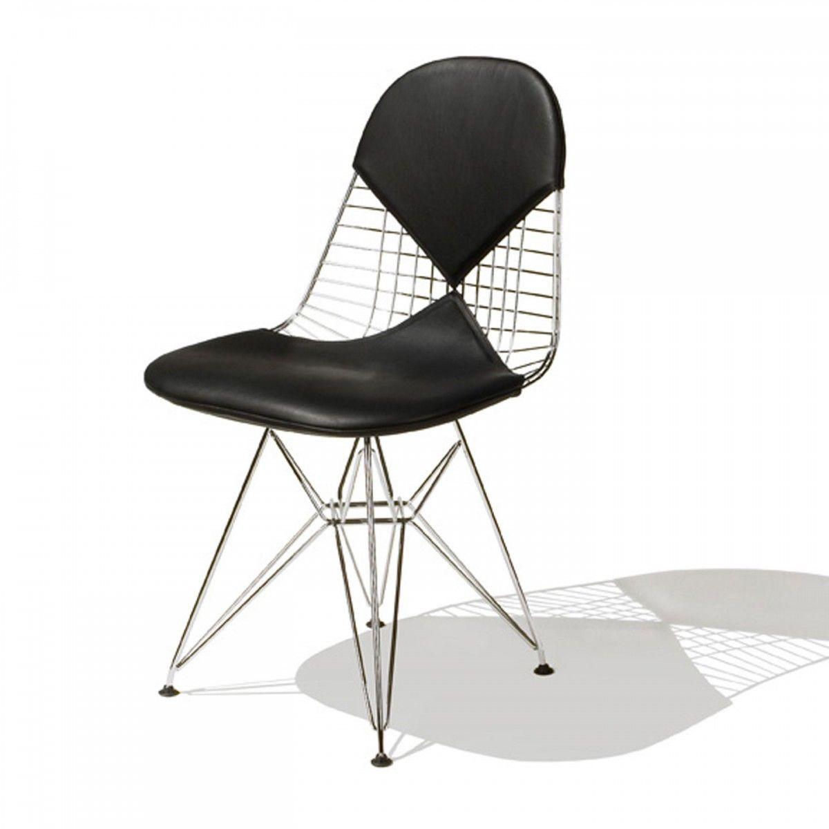 Wire 2 in Chair DKR 2019FurnitureWire Eames chair c3jqLS4A5R