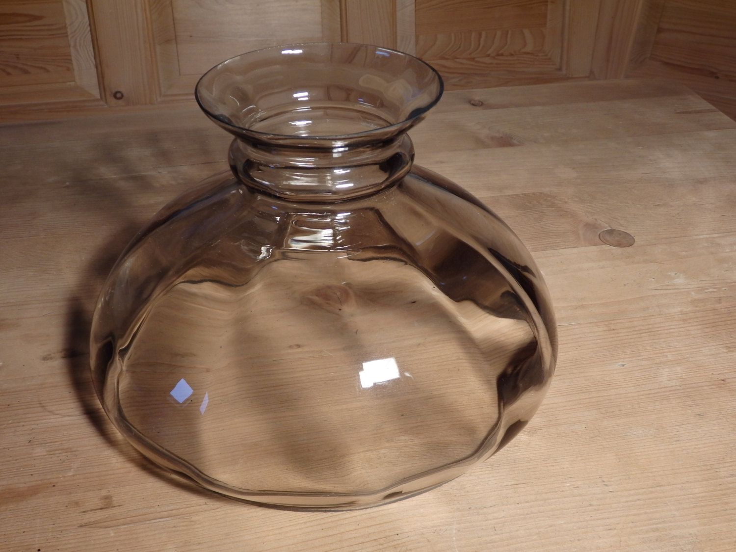 Glass lamp shade smoke glass student lamp shade hurricane lamp glass lamp shade smoke glass student lamp shade hurricane lamp shade replacement glass aloadofball Choice Image