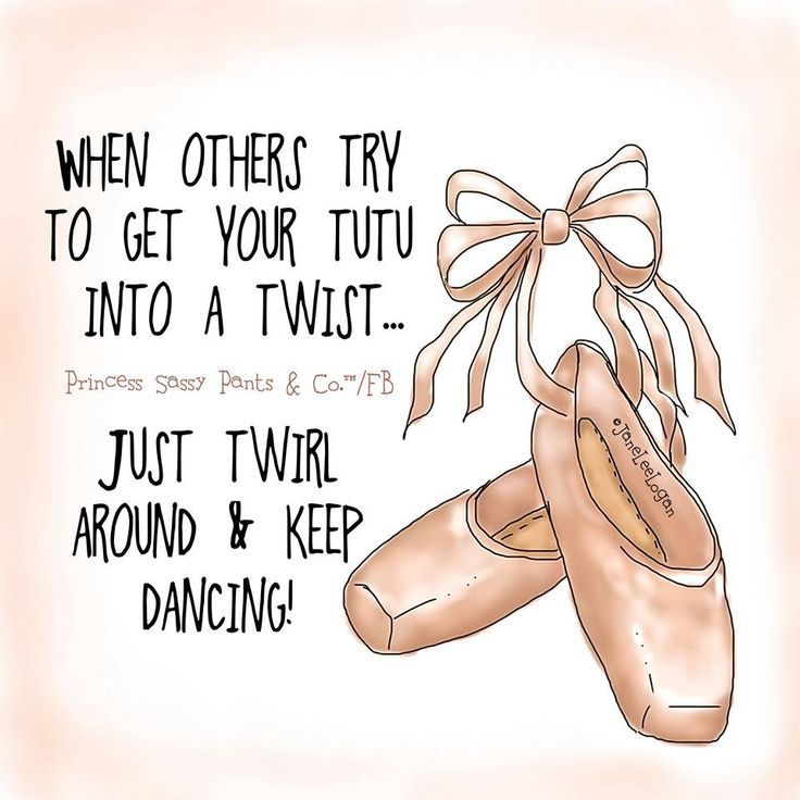 Dance Quotes www.theworlddances.com/ #dancequote #dance