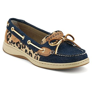 boat shoes, Sperry boat shoes, Boat shoes