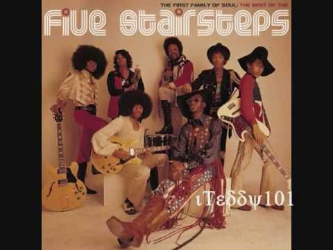the isley brothers tears free mp3 download