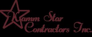 Financing Hvac Contractor Hvac Services Contractors