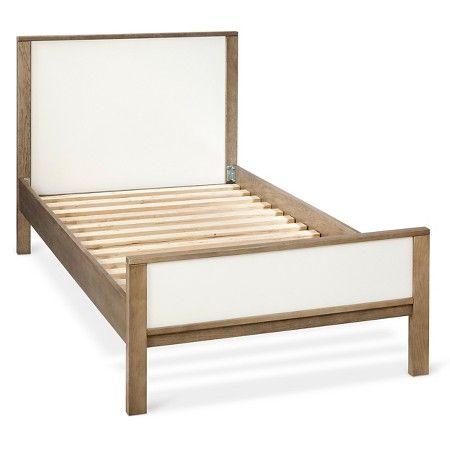 Target Bed Frames