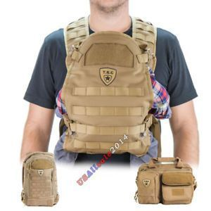 baby halloween costumes #baby Tactical baby carriers #tactical #carriers amp; taktische babytragen amp; porte-bbs tactique amp; portabebs tcticos amp; baby carriers wrap, best baby carriers, baby carriers newborn, baby carriers outfit, baby carriers diy, baby carriers carseat, baby carriers for dad, baby carriers tula, baby carriers sling, baby carriers ergobaby, baby carriers backpack, baby carriers halloween costumes, baby carriers cover, baby carriers hiking, baby carrie #babycarrier #BabyCar