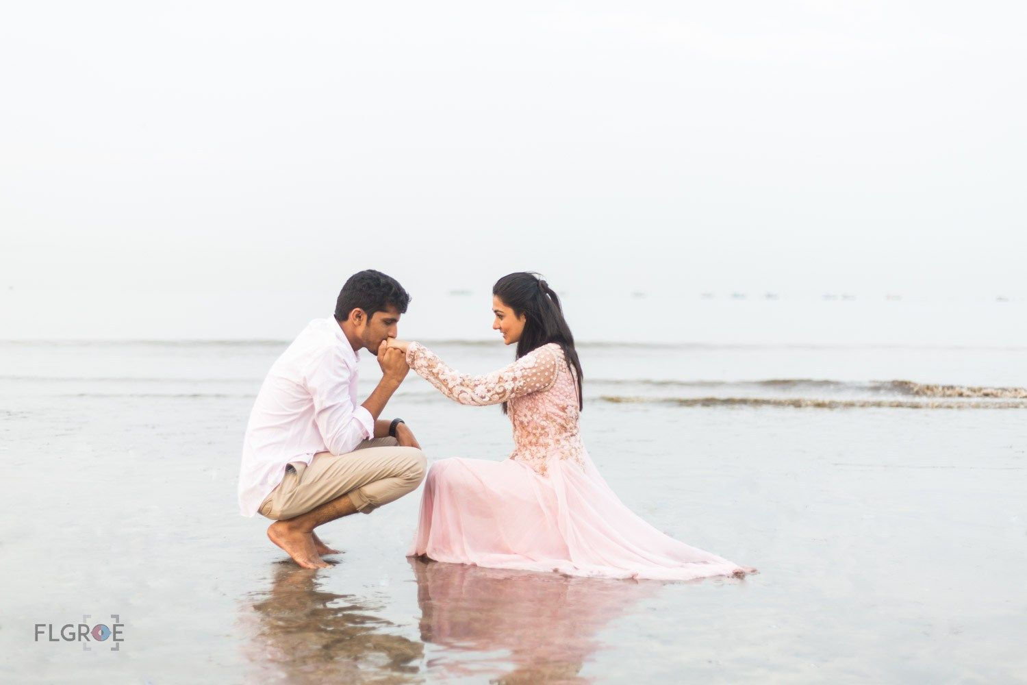 16 Pre Wedding Poses To Try Cute Funny Romantic We Have Them
