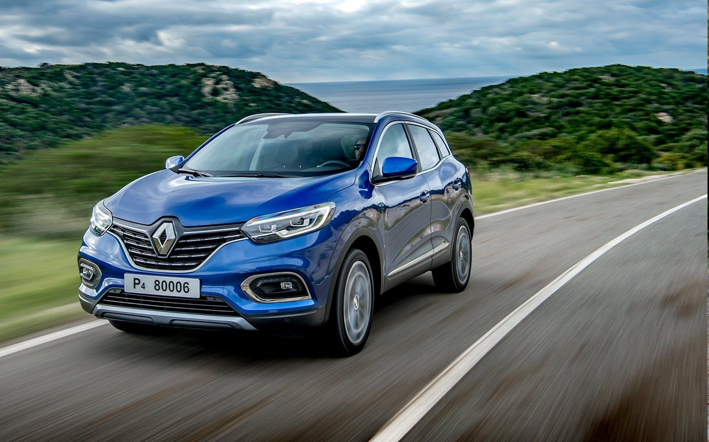 New Renault Kadjar 2019 Colors Release Date And Concept New Renault Upcoming Cars Renault