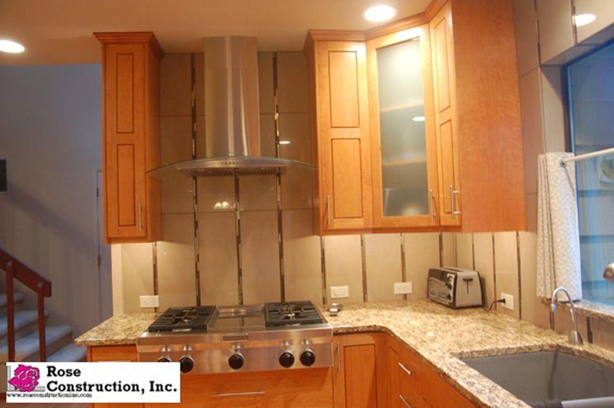 stove-tile-with-logo.jpg 1,200×798 pixels | Home Improvement Ideas ...
