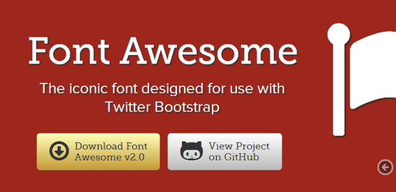 15 Useful Icon Fonts Free Icon Fonts Icon Font Dingbat Fonts