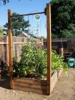 d51e11bc13af204b8610b63fa0493189 - Collin County Master Gardeners Garden Show
