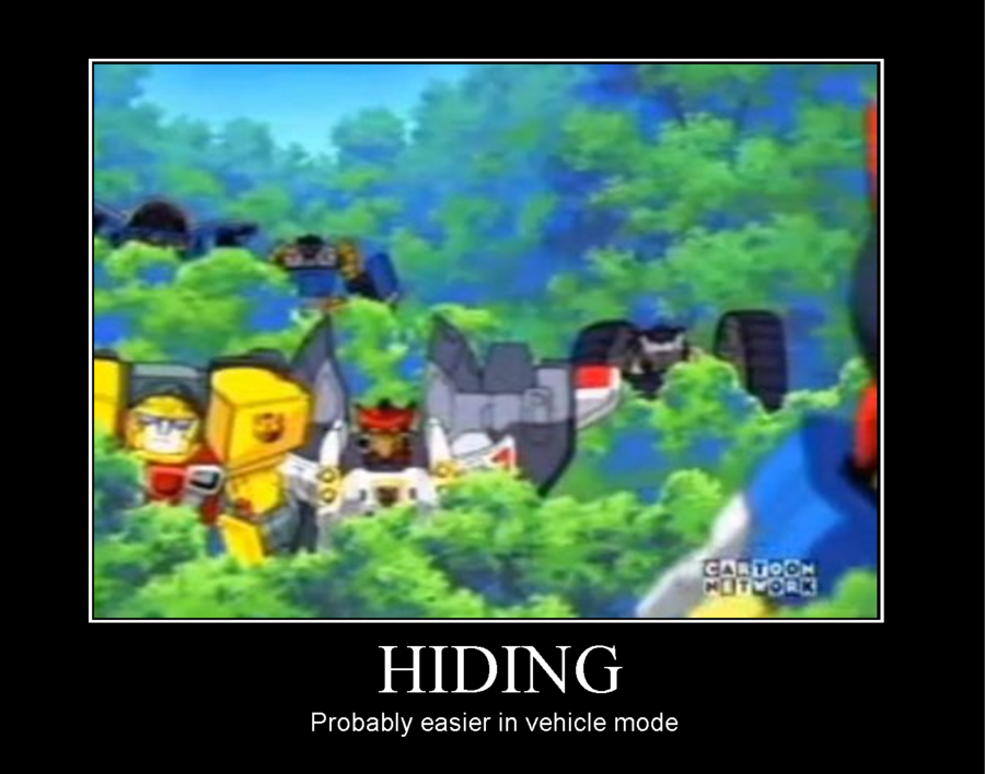 Hiding by Chancey-Rose on DeviantArt