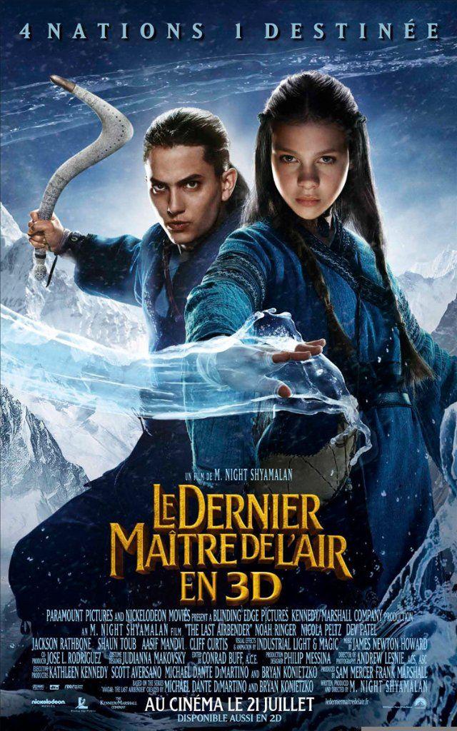 Avatar Le Dernier Maitre De L'air Streaming : avatar, dernier, maitre, l'air, streaming, Avatar, Movie, Google, Search, Affiche, Film,, Films, Complets