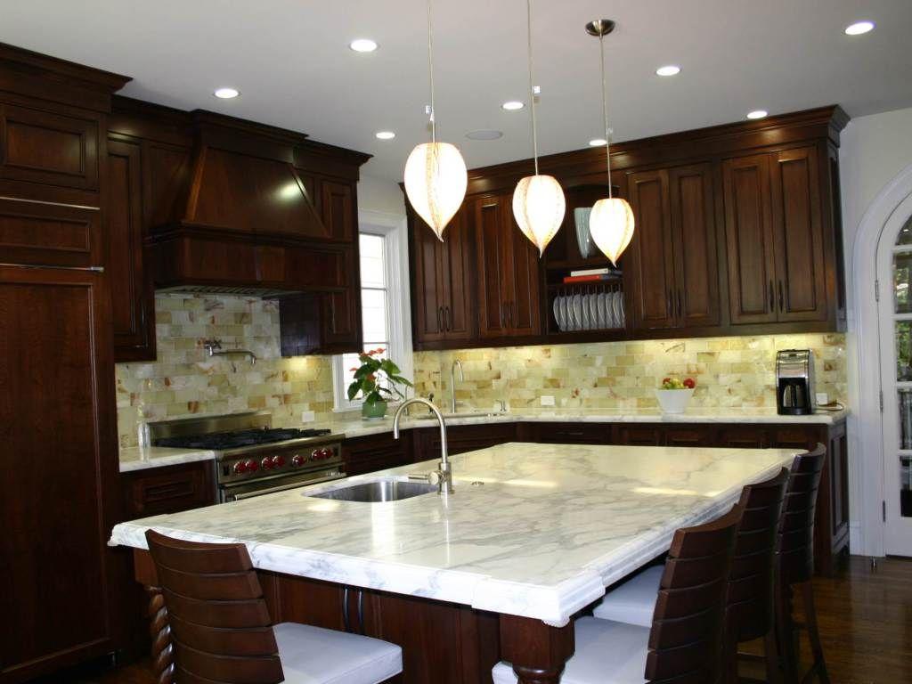 Marmor Kuche Arbeitsplatten Und Bad Moderne Granit Stein Material Mobel Fur Arbeitsplatte Optionen In Holzkuchenschranke Kuchenarbeitsplatte Kuchen Inspiration