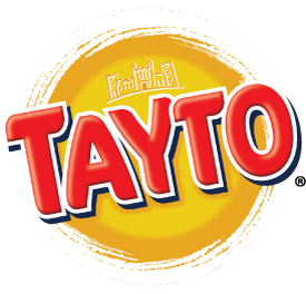 The third largest snack manufacturer in the UK