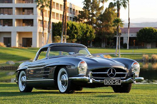 Mercedes Benz 300sl Roadster 1963 5 Mercedes Benz Cars Classic Mercedes Mercedes Benz Classic