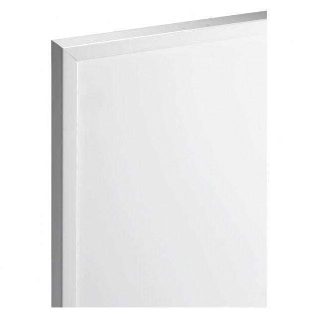 WHITE BIRCH 60 x 60cm/ 24 x 24\