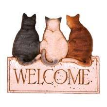 ༺✿ .Welcome.           t