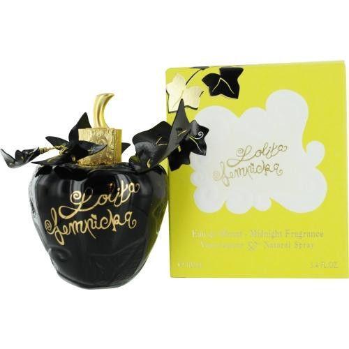 Spray Noir By Smuzpv Lolita Eau Lempicka De Minuit Parfum b6y7IYfgvm