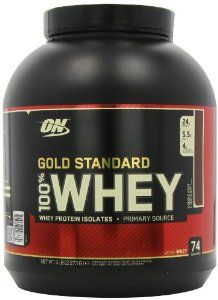 Optimum Nutrition 100 Whey Gold Standard Double Rich Chocolate 5 Pound List Price Gold Standard Whey Optimum Nutrition Whey Optimum Nutrition Gold Standard