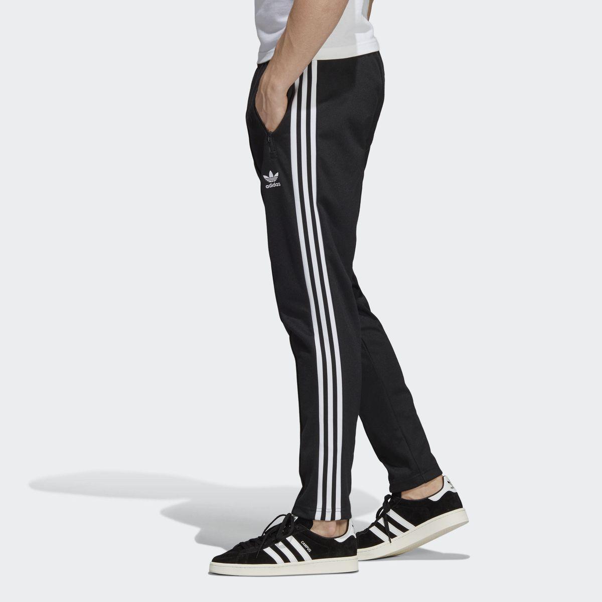 adidas originals pantalon de survêtement beckenbauer