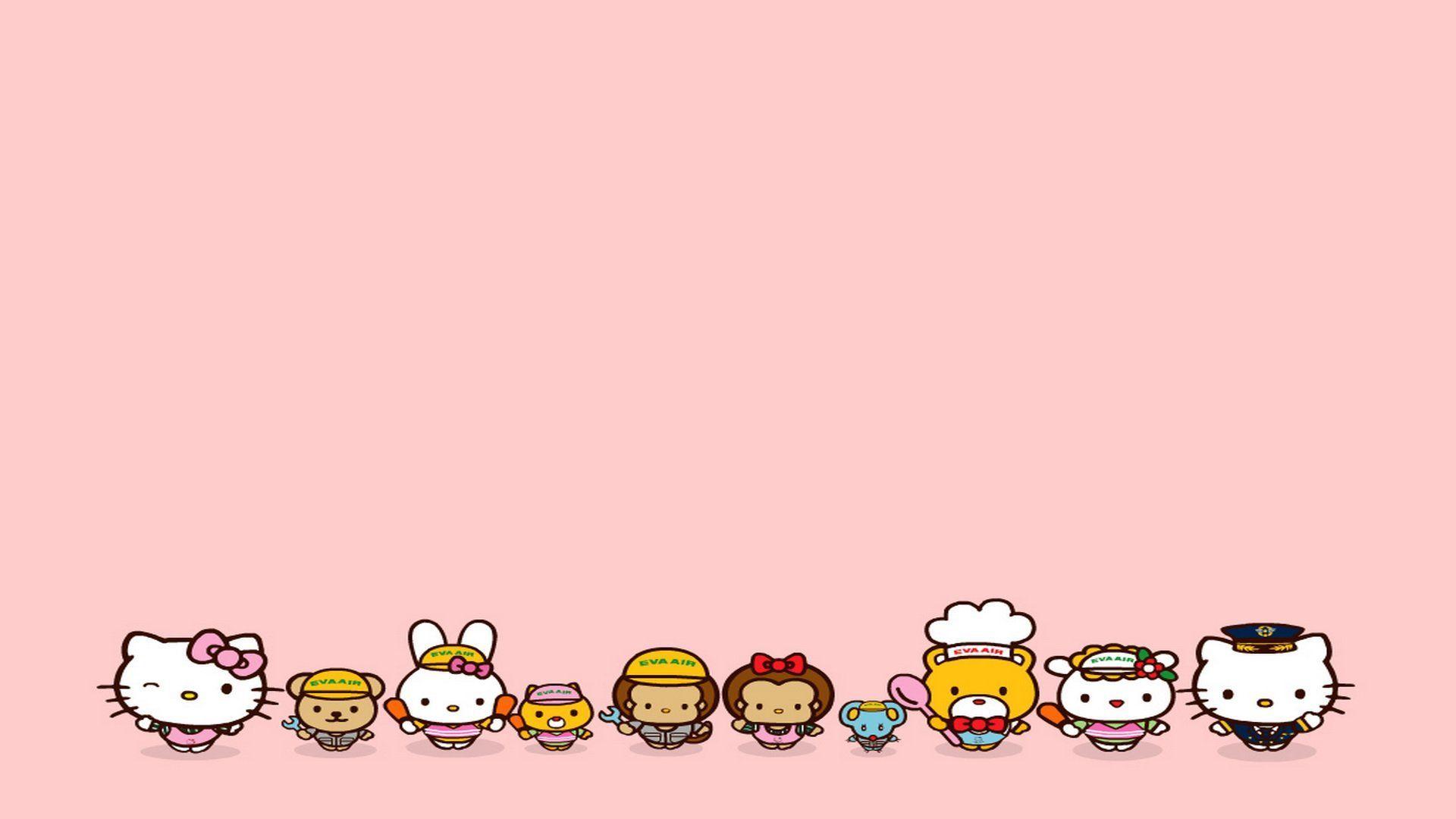 Hello Kitty Wallpaper Macbook Doraemon Hello Kitty Backgrounds Hello Kitty Wallpaper Hd Hello Kitty Wallpaper