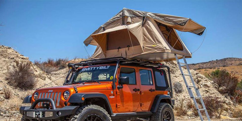 Best Roof Racks and Cargo Boxes for Traveling Outdoor Enthusiasts & Best Roof Racks and Cargo Boxes for Traveling Outdoor Enthusiasts ...