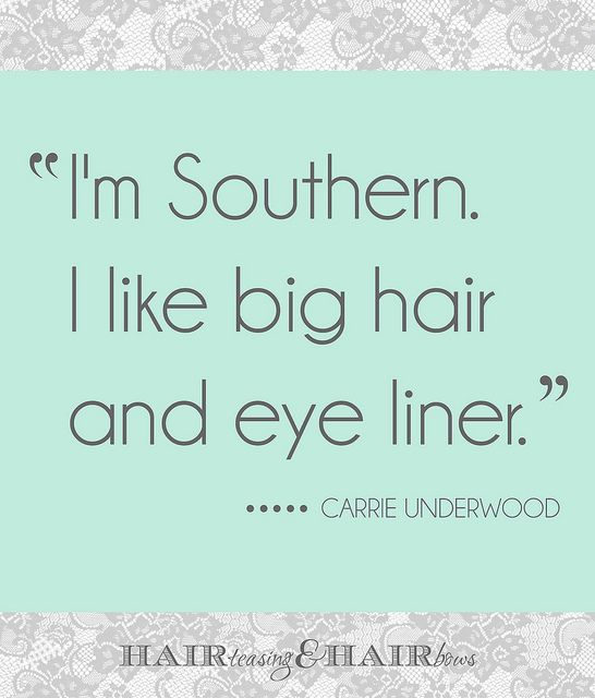 Carrie Underwood Quote   Face art   Carrie underwood quotes ...