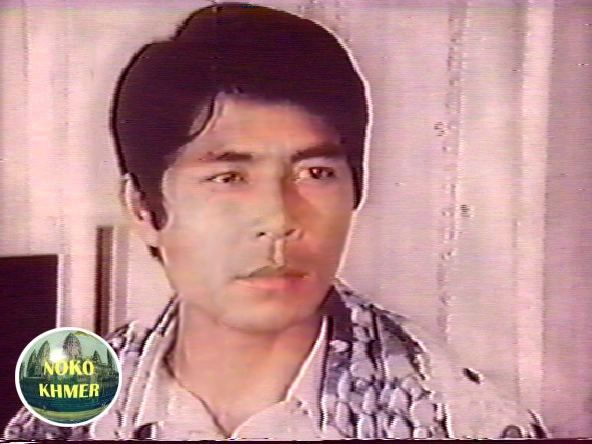Asian movie forum — 5