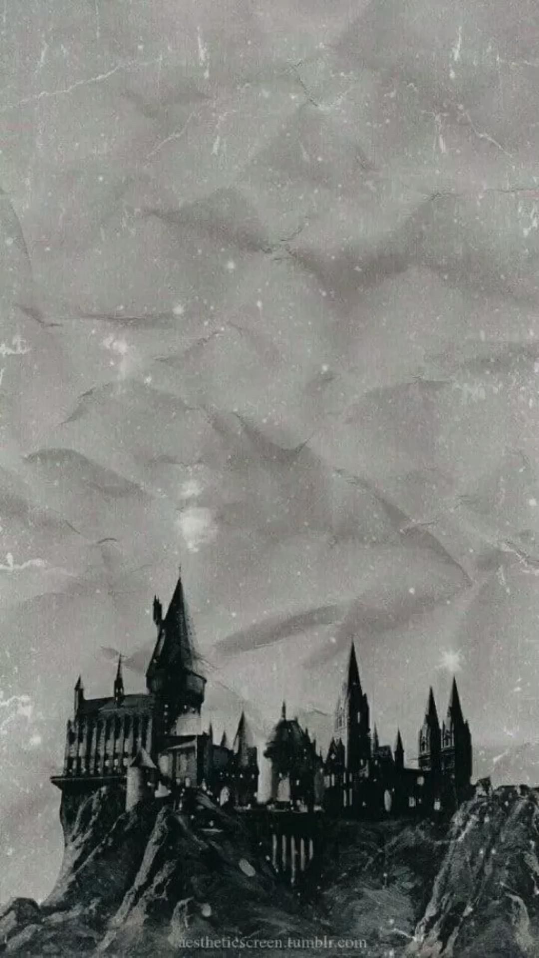Hogwarts wallpapers (I do not take credit for these designs they are found on internet research)