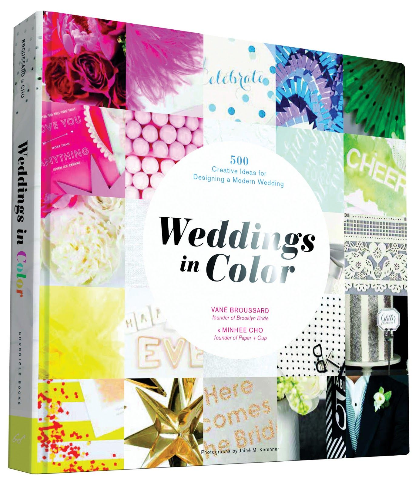 Weddings in Color book is now available for Pre-Order!! brooklyn wedding photographer : brklyn view photography