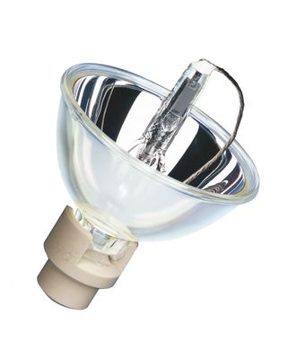 Xbo R 100w 45 Ofr Arc Lamp Bulb Kitchen Aid Mixer
