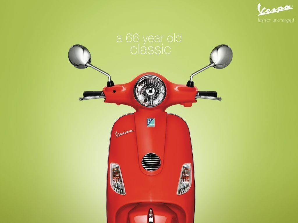 Vespa Bike Full Hd Wallpapers Free Download 30 With Images